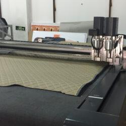 car mat factory