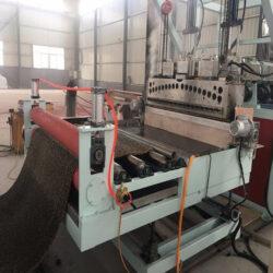 china mat factory5