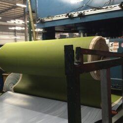 mat factory