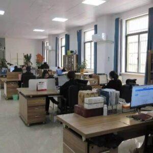 china mat factory