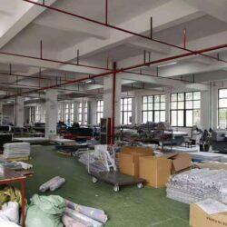 mat factory 5