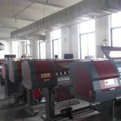 mat factory1