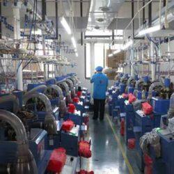 mat factory3
