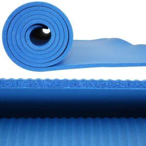 Custom Yoga Mats NBR Wholesale