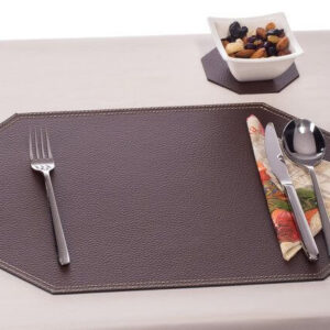 Table Mat business