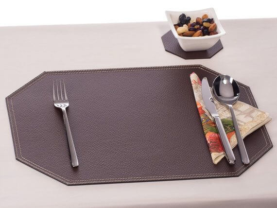 How to Start a Table Mat Business?