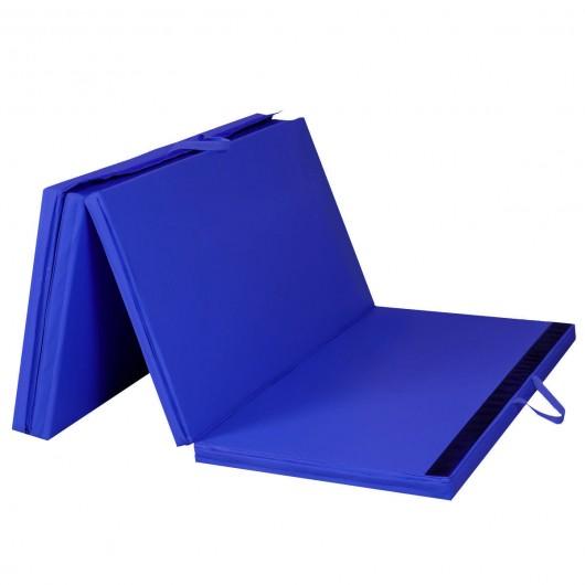 gym mat manufacturer