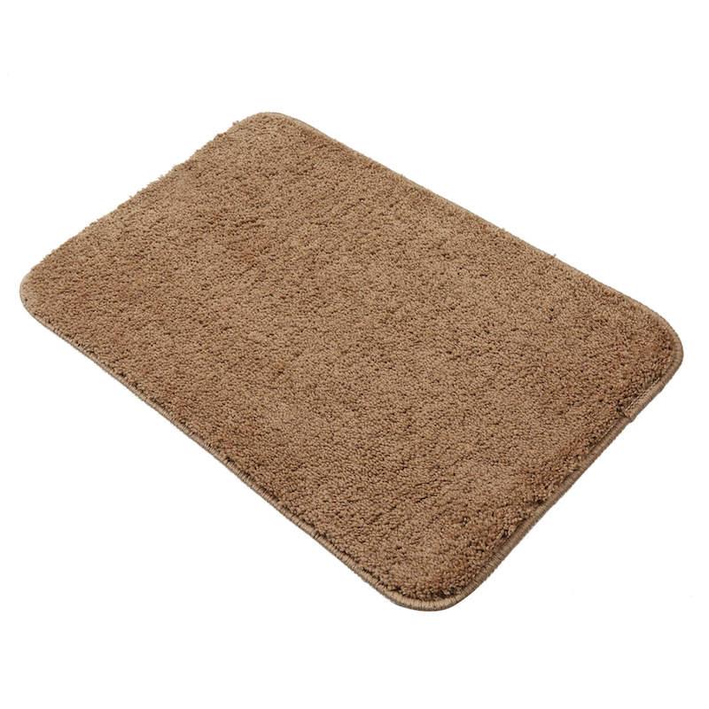 bath mat manufacturer
