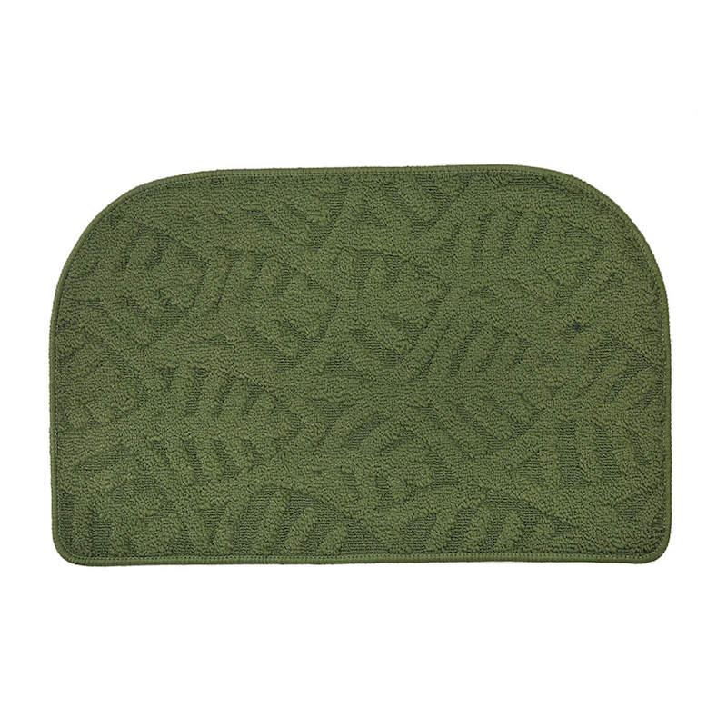 Rubber Mat manufacturer