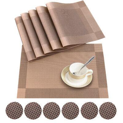 table mat manufacturers